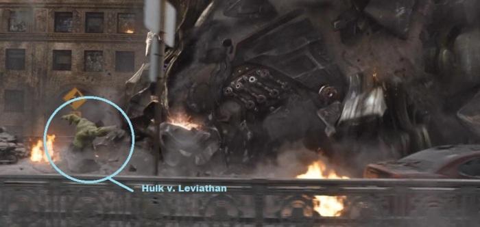 hulk v leviathan